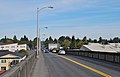 Sellwood Br street-level view.jpg