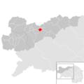 Selzthal im Bezirk LI.png