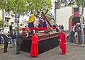 Semana Santa La Laguna 50.jpg