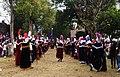 Semana Santa Malinalco.jpg