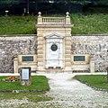 Semmering. Шпиталь ам Земмеринг, Австрия - panoramio.jpg