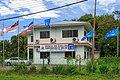 Semporna Sabah Pejabat-Perhubungan-Adun-Senallang-01.jpg