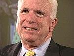 Sen. John McCain (982369701).jpg