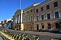 Senate Square, Helsinki (7) (36293719430).jpg