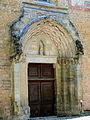 Senez - Cathédrale Notre-Dame-de-l'Assomption -192.jpg