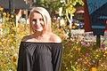 Senior Photos - Carley (30326796626).jpg