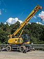 Sennebogen-telescopic crane-8084924.jpg