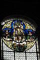 Sens Cathédrale St-Étienne Baie 007 160.jpg