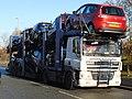 Sensible Automotive WX57EDJ - Flickr - Alan Sansbury.jpg