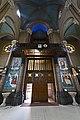 Sent Antuan Kilisesi 6744 looking to entrance.jpg