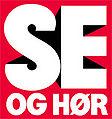 Seoghor logo small.jpg