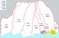 Seogwiposine-map.png