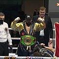 Serdar Avci UBO World Heavyweight Championship.jpg