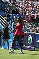 Serena Williams (5848825499).jpg