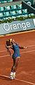 Serena Williams - Roland Garros 2013 - 004.jpg