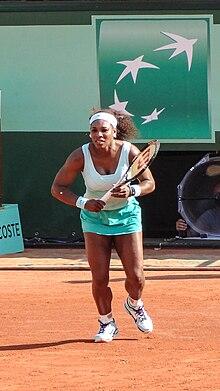 Gabriela. Třiatřicetiletá Strýcová na londýnské trávě došla až do semifinále dvouhry.