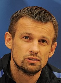 Sergei Semak 2011.jpg