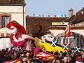 Sergines-89-carnaval-2015-J02.jpg