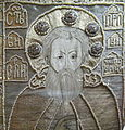 Sergius of Radonezh (pokrov, 1671) 06.jpg