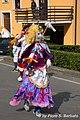 "Serino (AV), 2011, Carnevale ""A Mascarata"" (15).jpg"