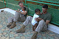 Service Members Spend Special Time With Orphans DVIDS75990.jpg