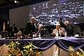 Sesión General de la Unión Interparlamentaria, continuación (8586910957).jpg