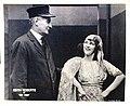 Set free lobby card 1918.jpg