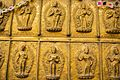 Seto Machhindranath Temple-IMG 2941.jpg