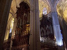 Sevilla2005July 029.jpg