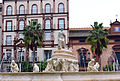 Sevilla 2015 10 18 1282 (24354919732).jpg
