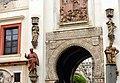 Sevilla 2015 10 18 1466 (24437526976).jpg