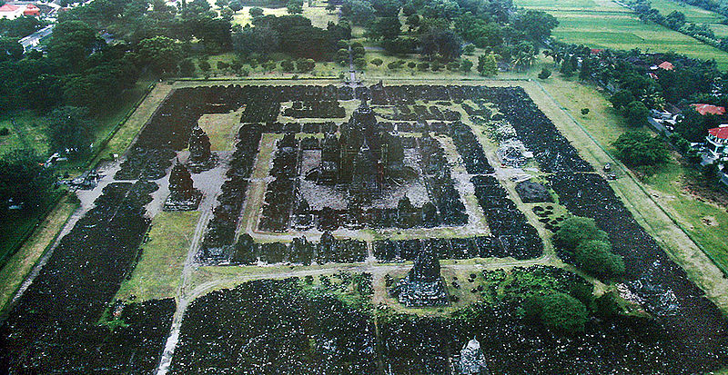 File:Sewu Aerial view.jpg