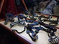Sex Machines Museum Prague - Male chastity devices.jpg