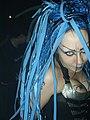 Sexy Blue Hair... (145218020).jpg