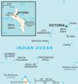 Seychelles-CIA WFB Map.png