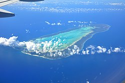 Seychelles outer islands 25.08.2009 10-19-35.jpg