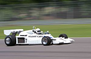 Shadow DN8 at Barber 01.jpg