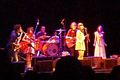 She & Him, Northampton, MA 1.png