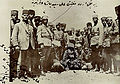 Sheikh Said Efendi captured.jpg