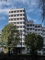 Shell-Haus Berlin-1150688.jpg