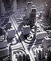 Shell Oil City of Tomorrow model c. 1936-37.jpg