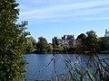 Sherborne Castle 01.jpg