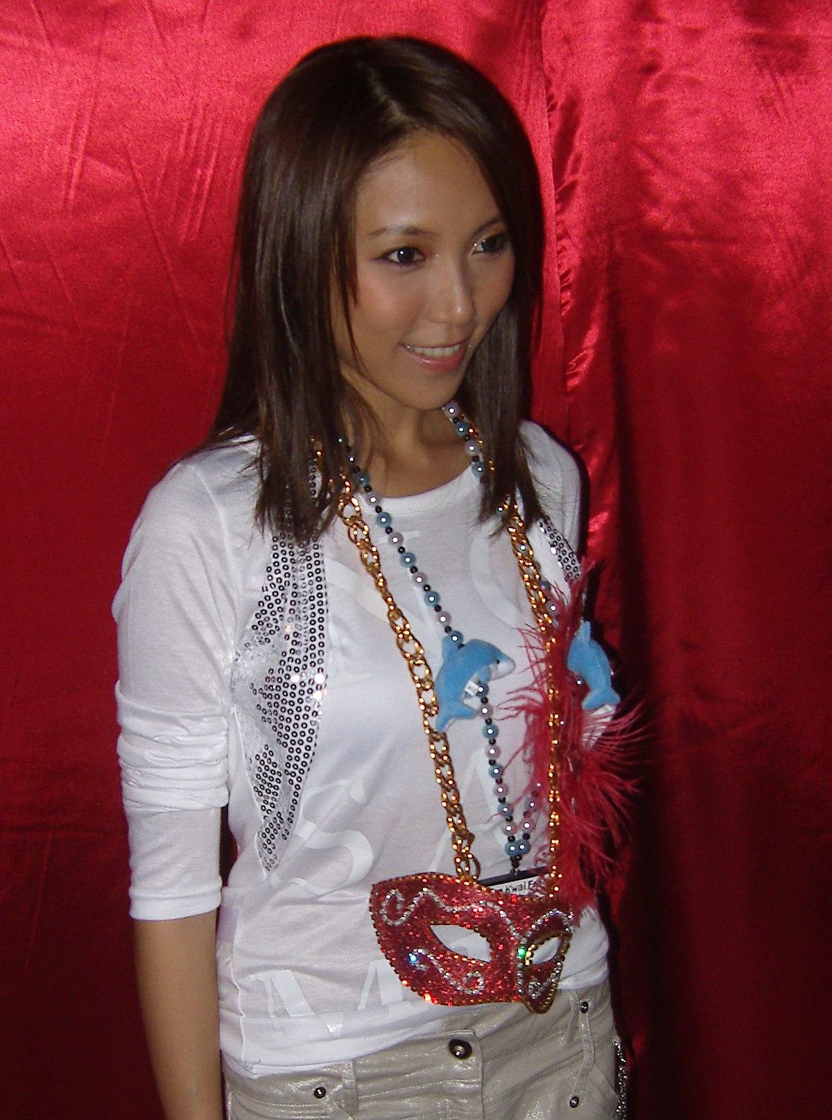 Chinese girl 4 hong kong - 4 7