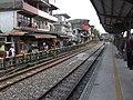Shifen station 2014 1.jpg