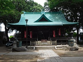 Shimodate Haguro Shrine 1.jpg