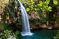 Shingrai Waterfall.jpg