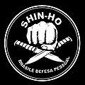 Shinhocomcirculo.jpeg