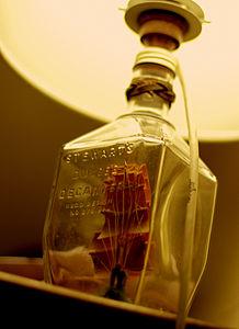 Ship in a Bottle Lamp.jpg
