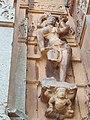 Shiva temple, Narayanapur, Bidar 259.jpg