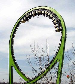 Shockwave coaster sfot.jpg